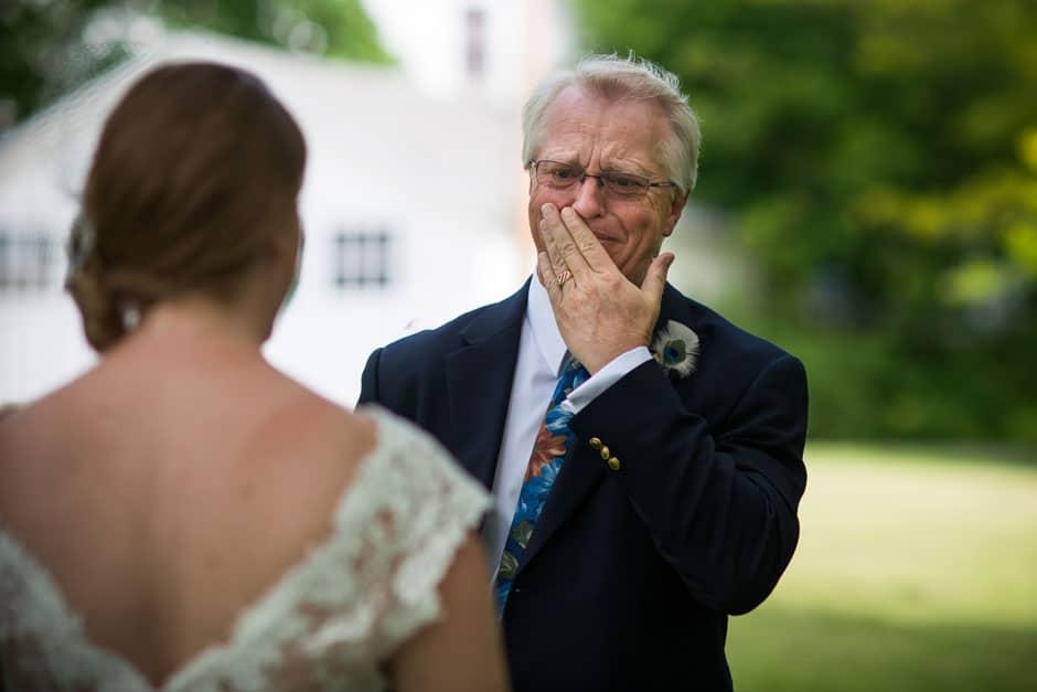 vermont-wedding-photographers-125