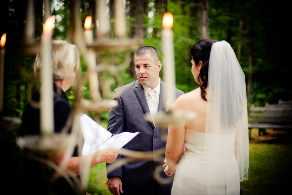vermont-wedding-photographers-126