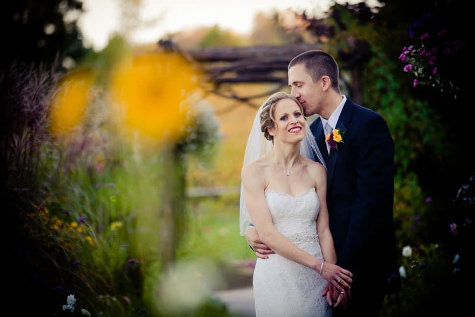 vermont-wedding-photographers-127