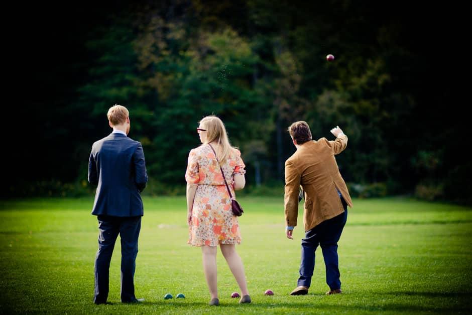 vermont-wedding-photographers-130