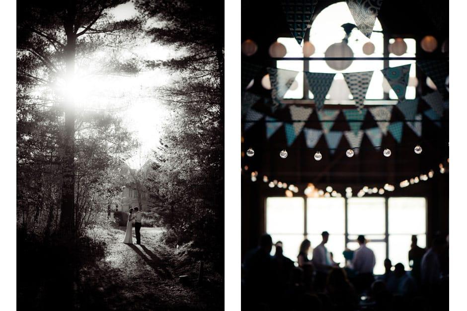 vermont-wedding-photographers-131