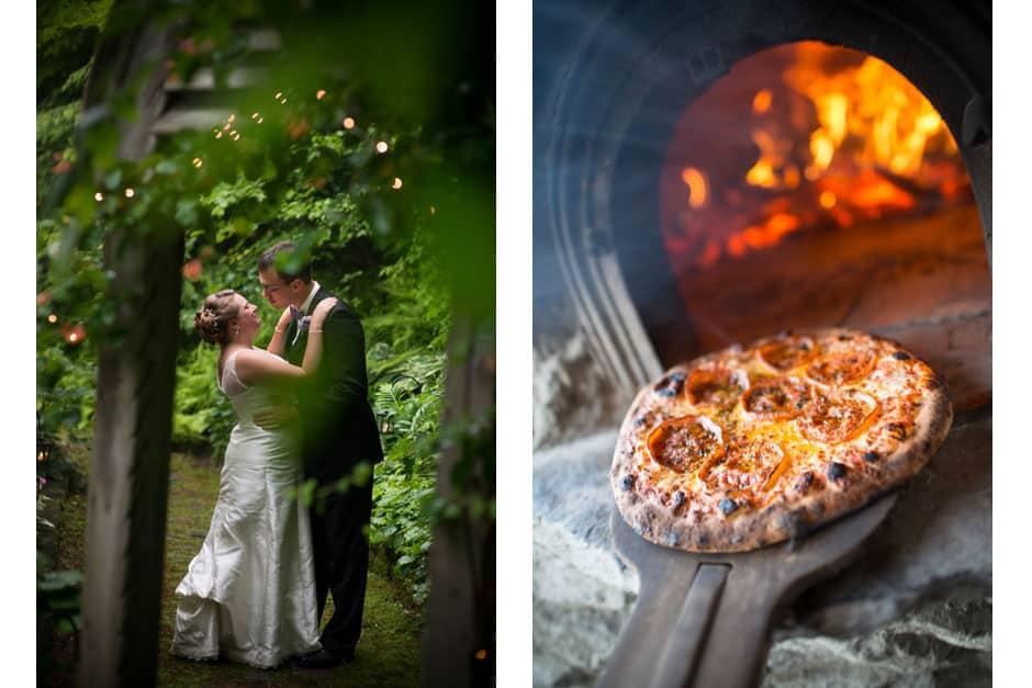 vermont-wedding-photographers-132