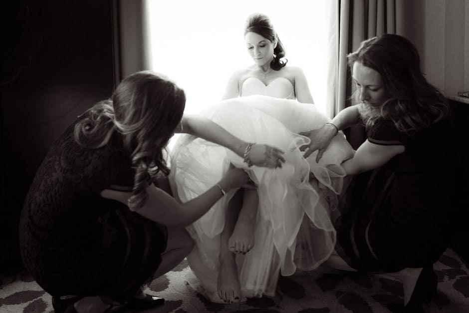 vermont-wedding-photographers-134