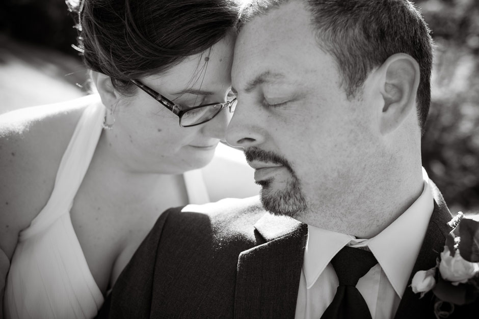 vermont-wedding-photographers-136