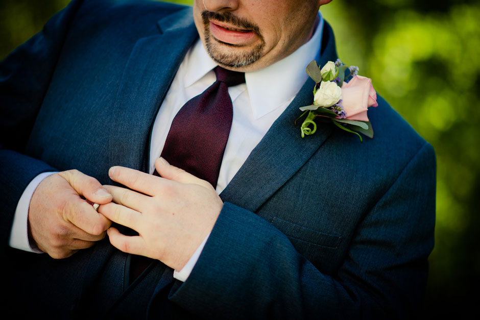 vermont-wedding-photographers-137