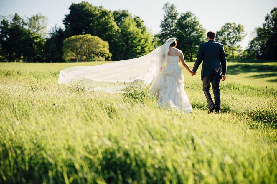 vermont-wedding-photographers-138