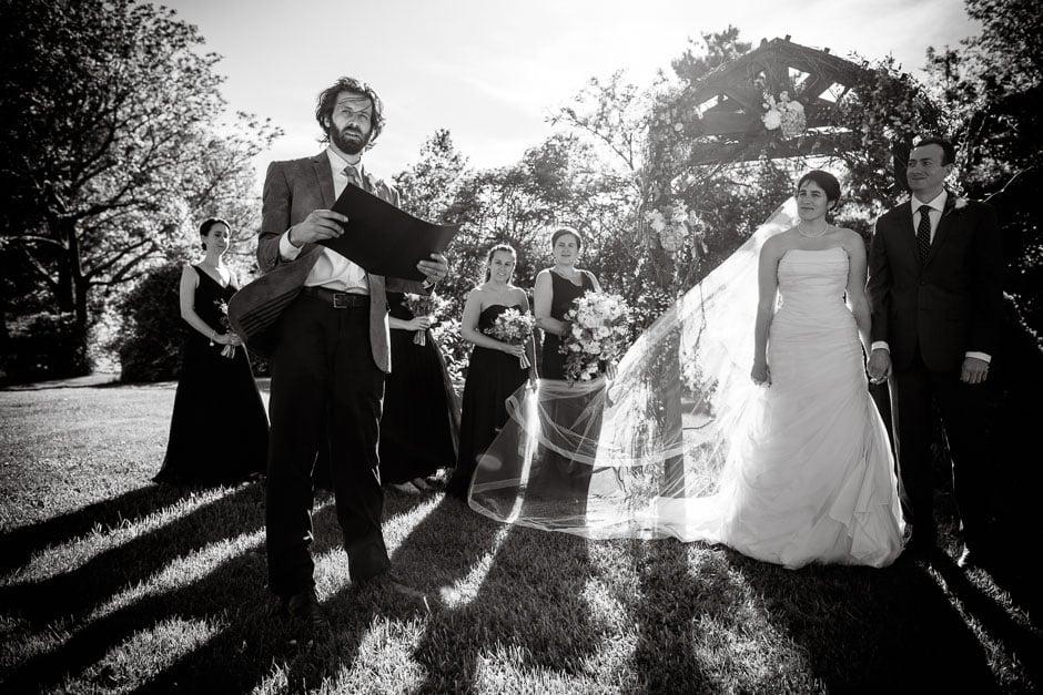 vermont-wedding-photographers-140