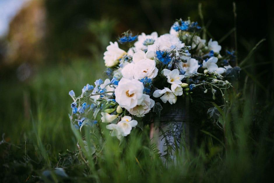 vermont-wedding-photographers-141