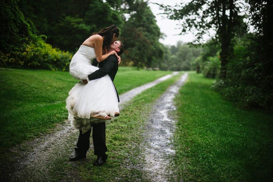 vermont-wedding-photographers-142