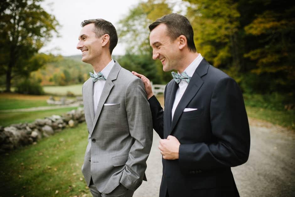 vermont-wedding-photographers-150