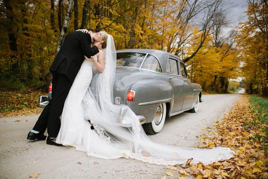 vermont-wedding-photographers-152