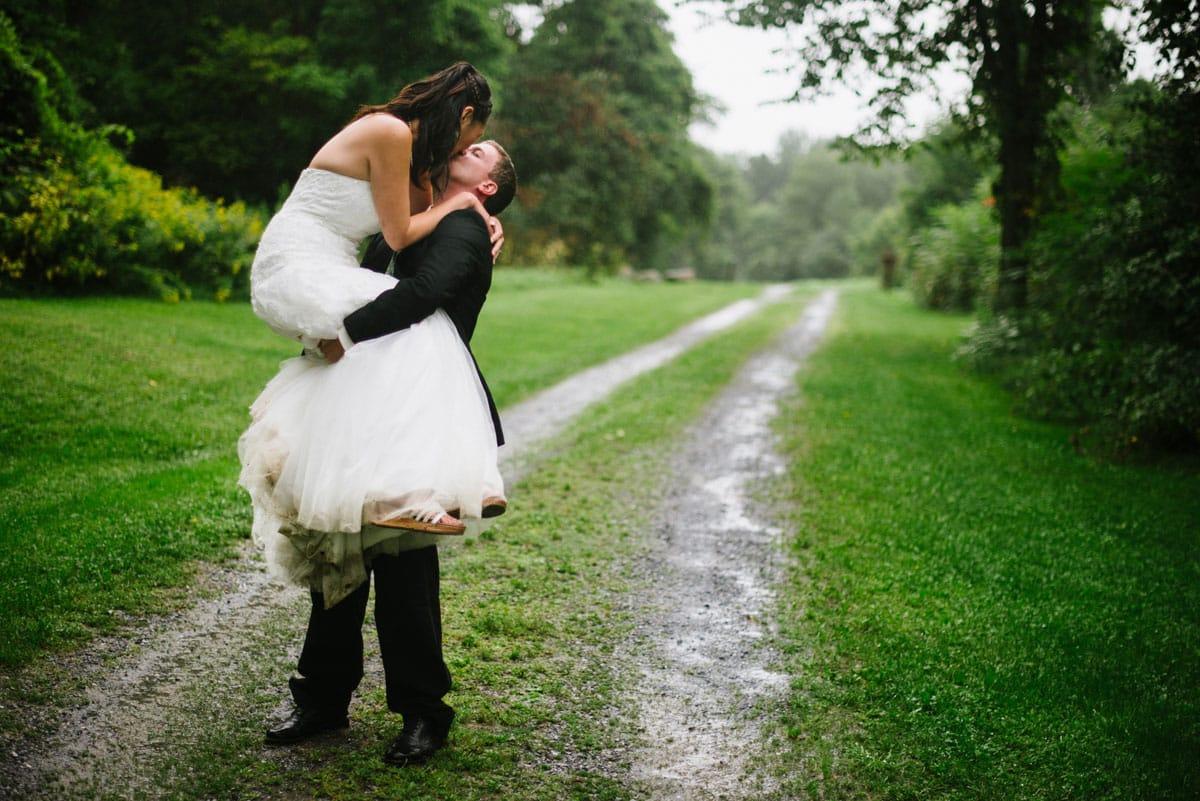 best-vt-wedding-photographers-001