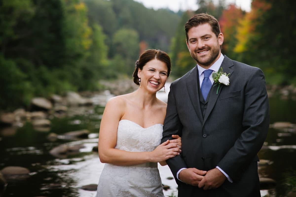 best-vt-wedding-photographers-003