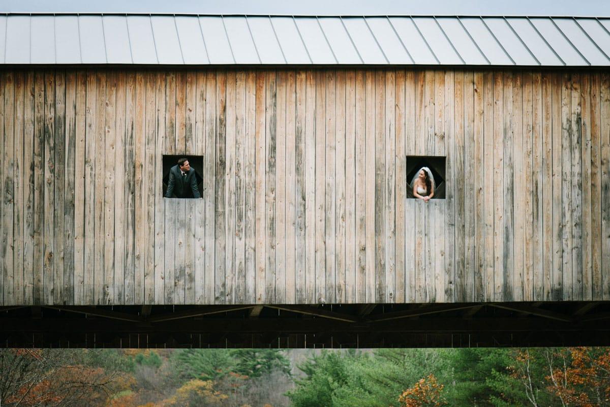 best-vt-wedding-photographers-004