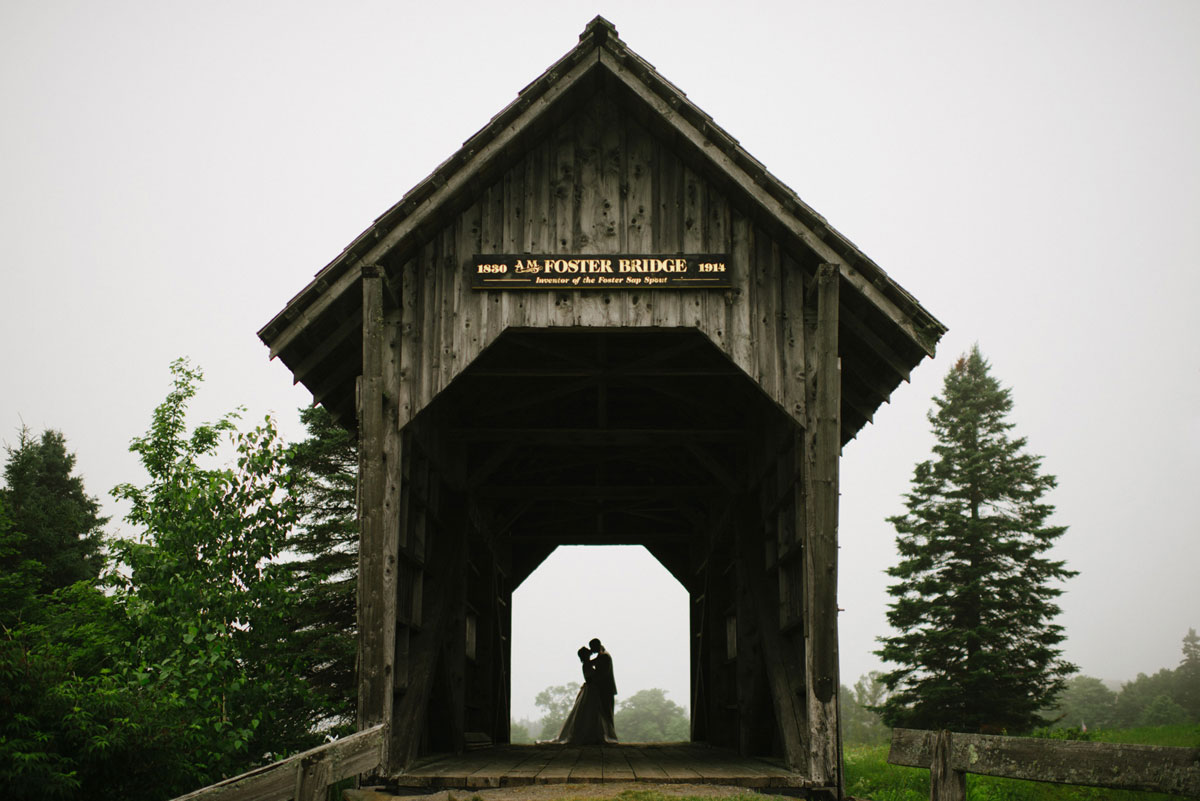 best-vt-wedding-photographers-005