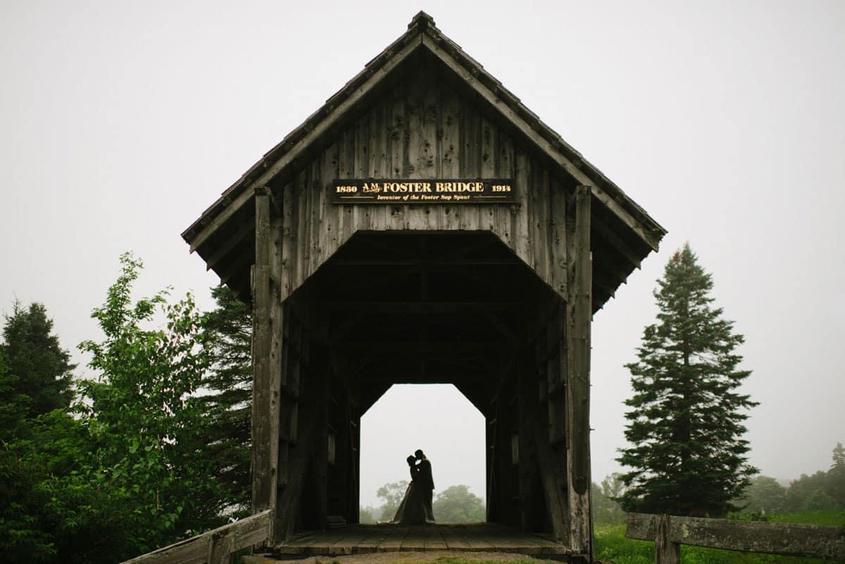 best-vt-wedding-photographers-005