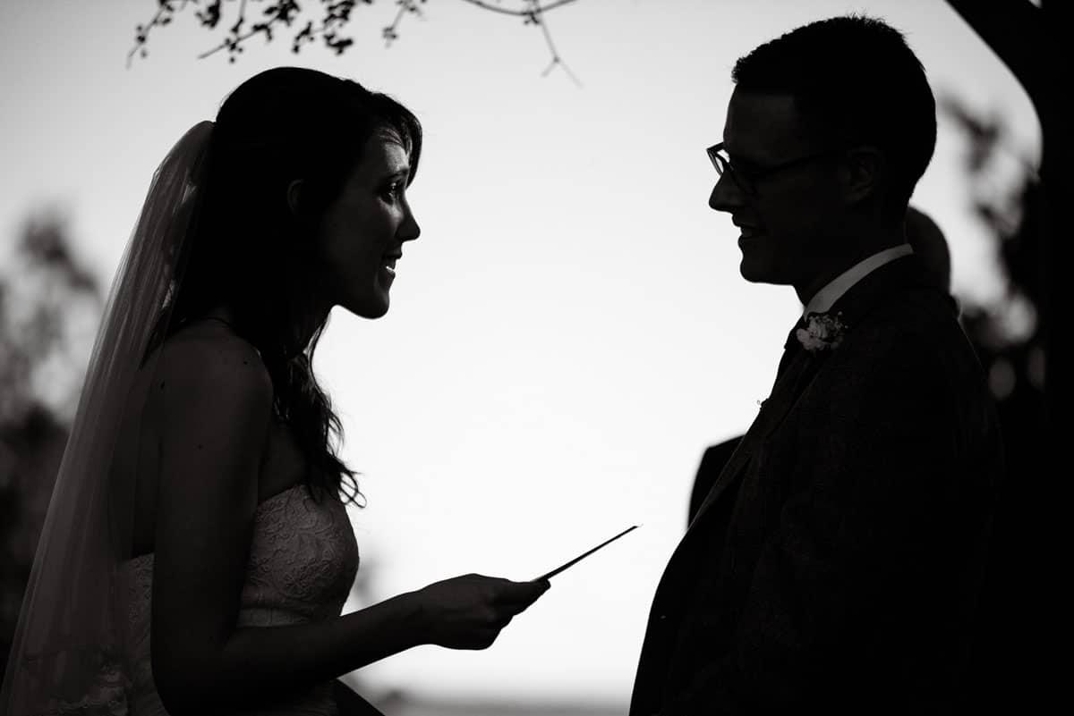 best-vt-wedding-photographers-006