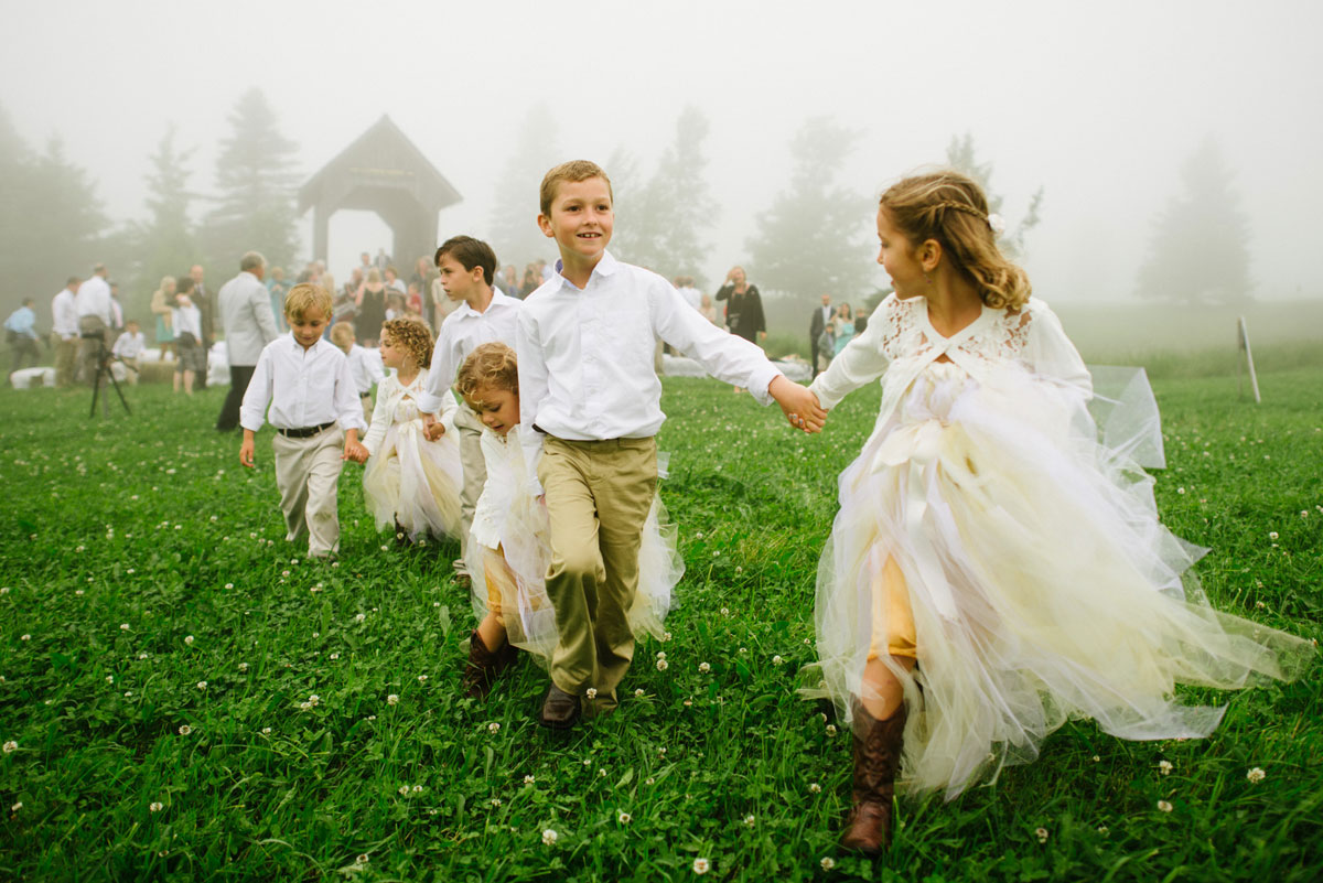 best-vt-wedding-photographers-007