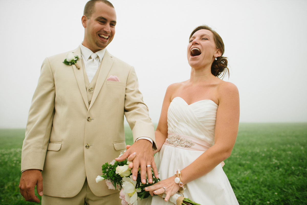 best-vt-wedding-photographers-008