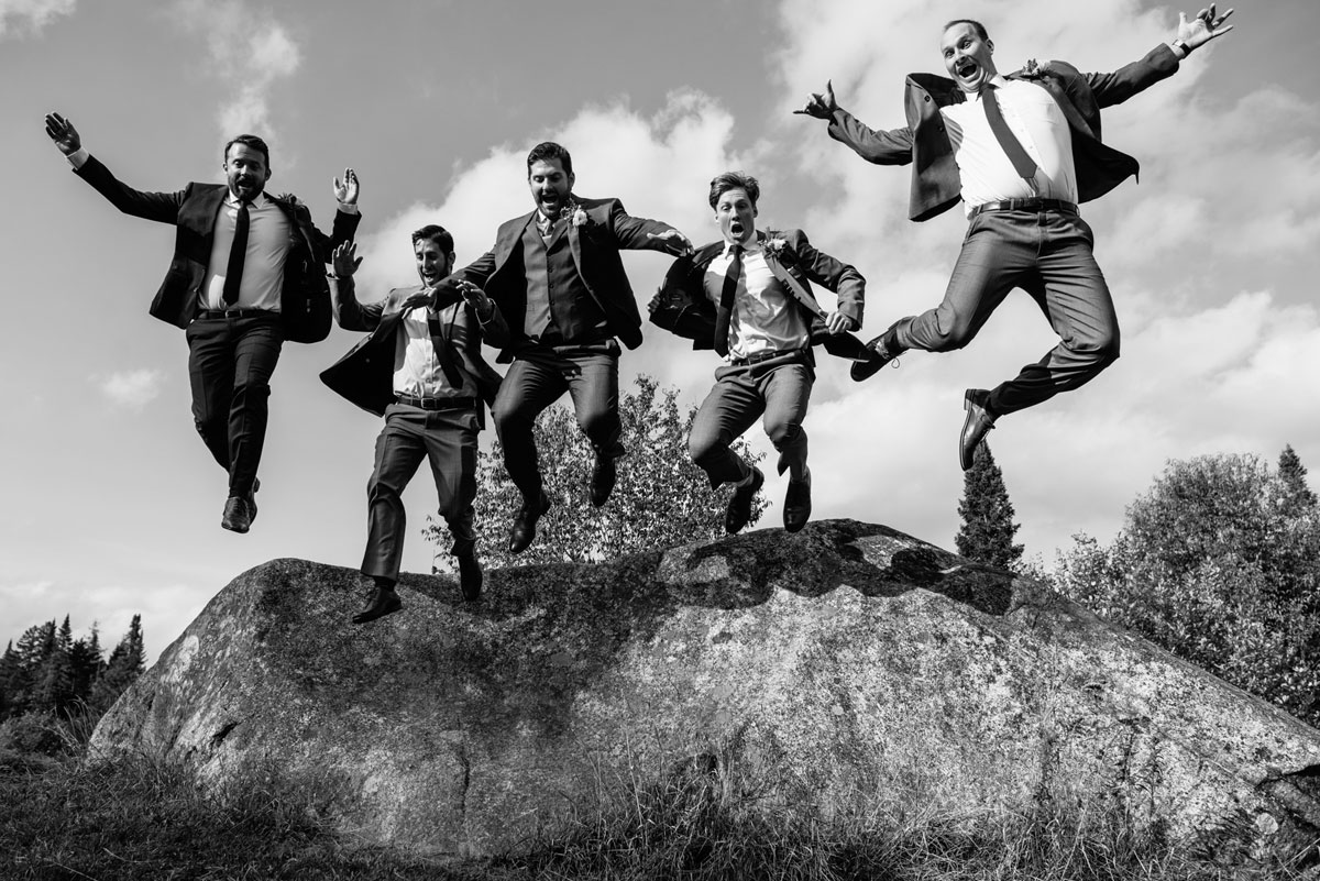 best-vt-wedding-photographers-011