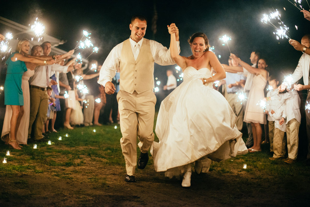 best-vt-wedding-photographers-012