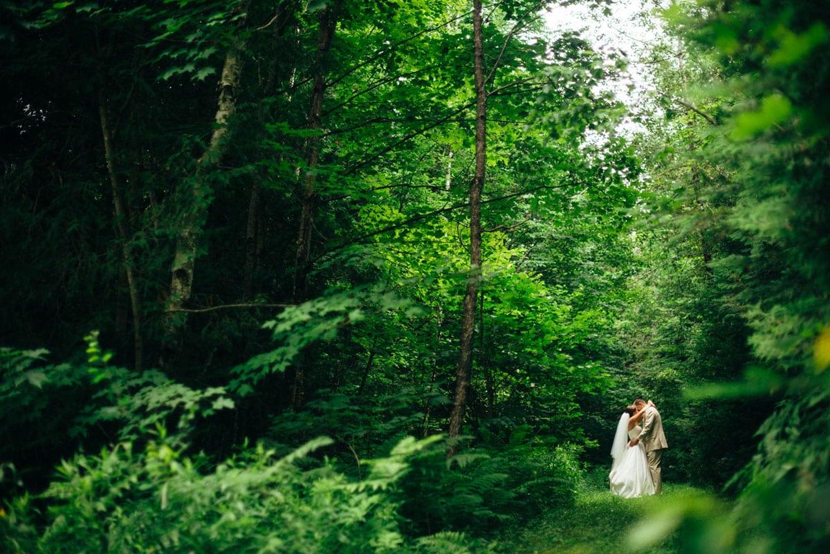 best-vt-wedding-photographers-013