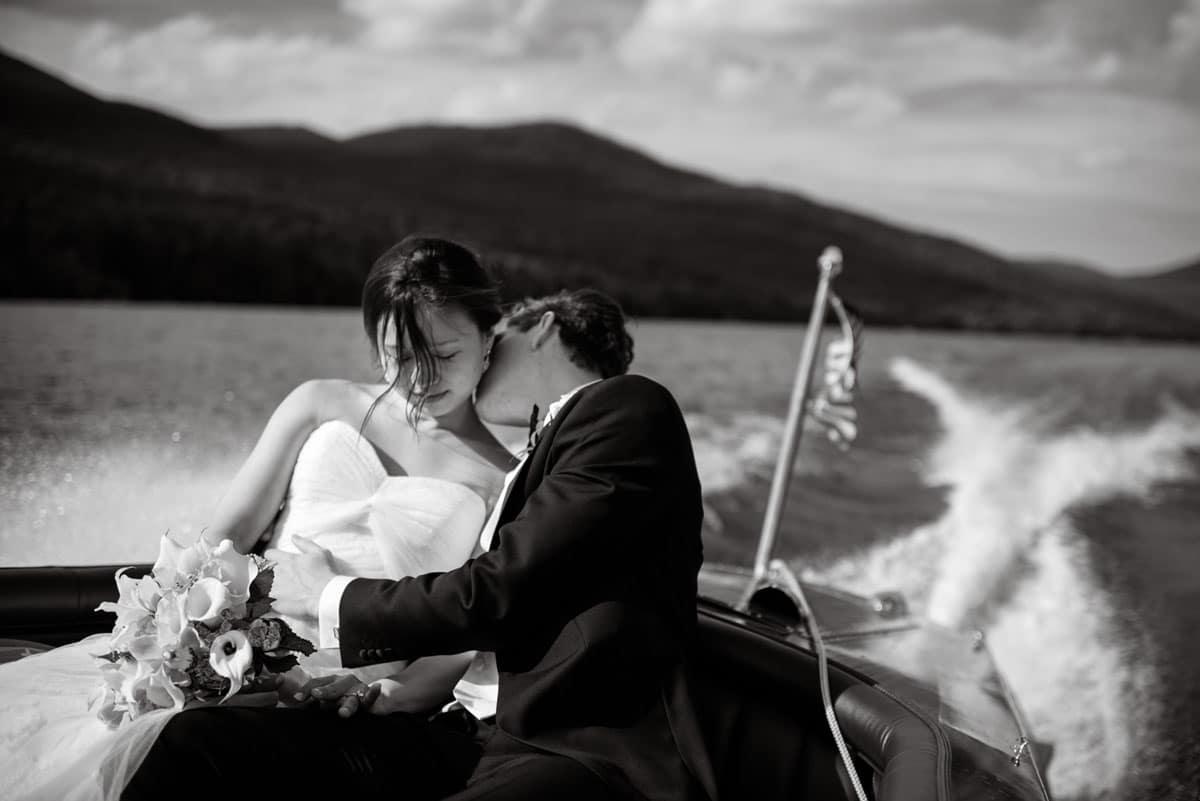 best-vt-wedding-photographers-014