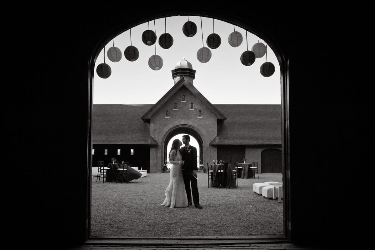 best-vt-wedding-photographers-015