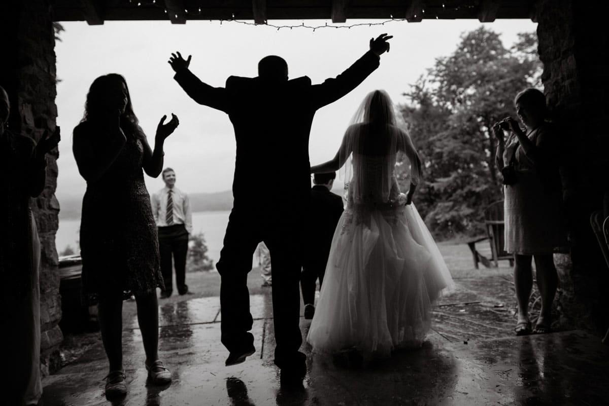 best-vt-wedding-photographers-016
