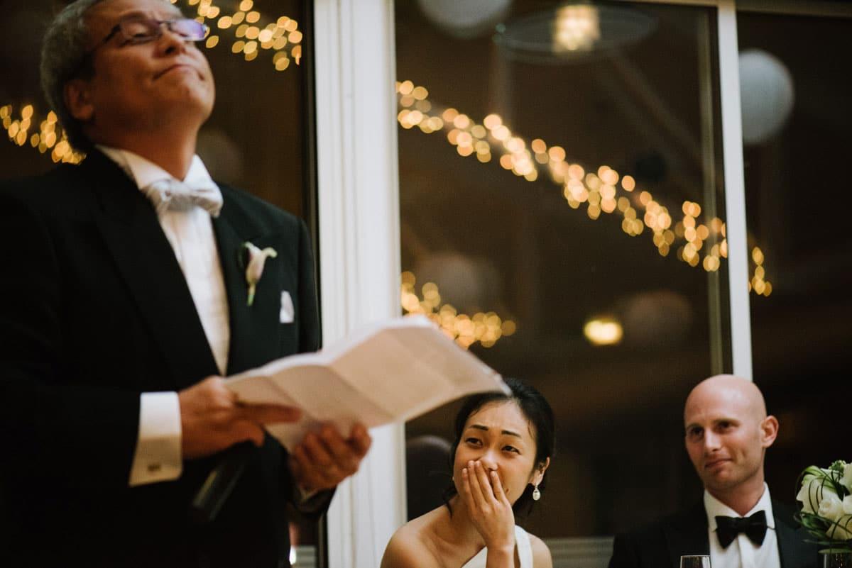 best-vt-wedding-photographers-017
