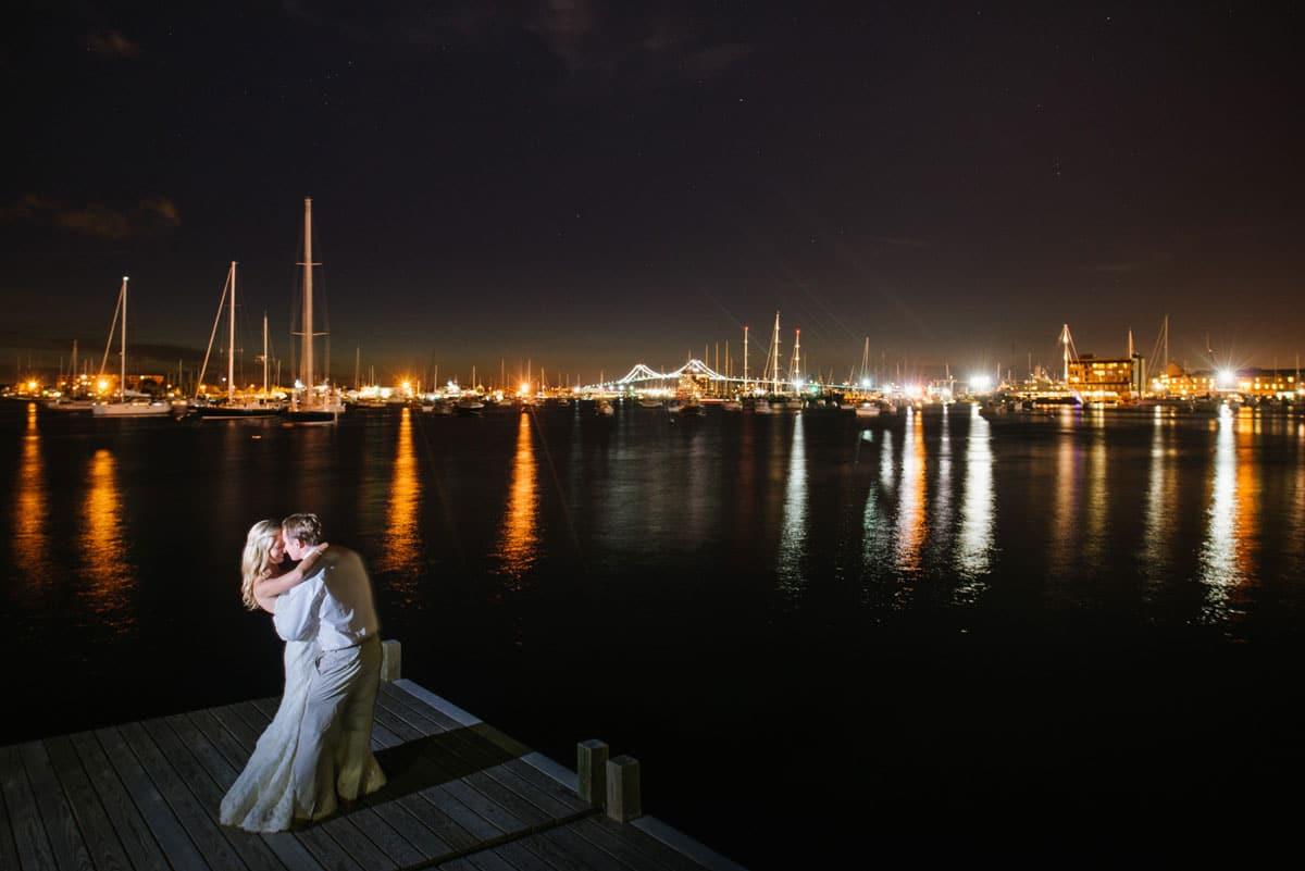 best-vt-wedding-photographers-018