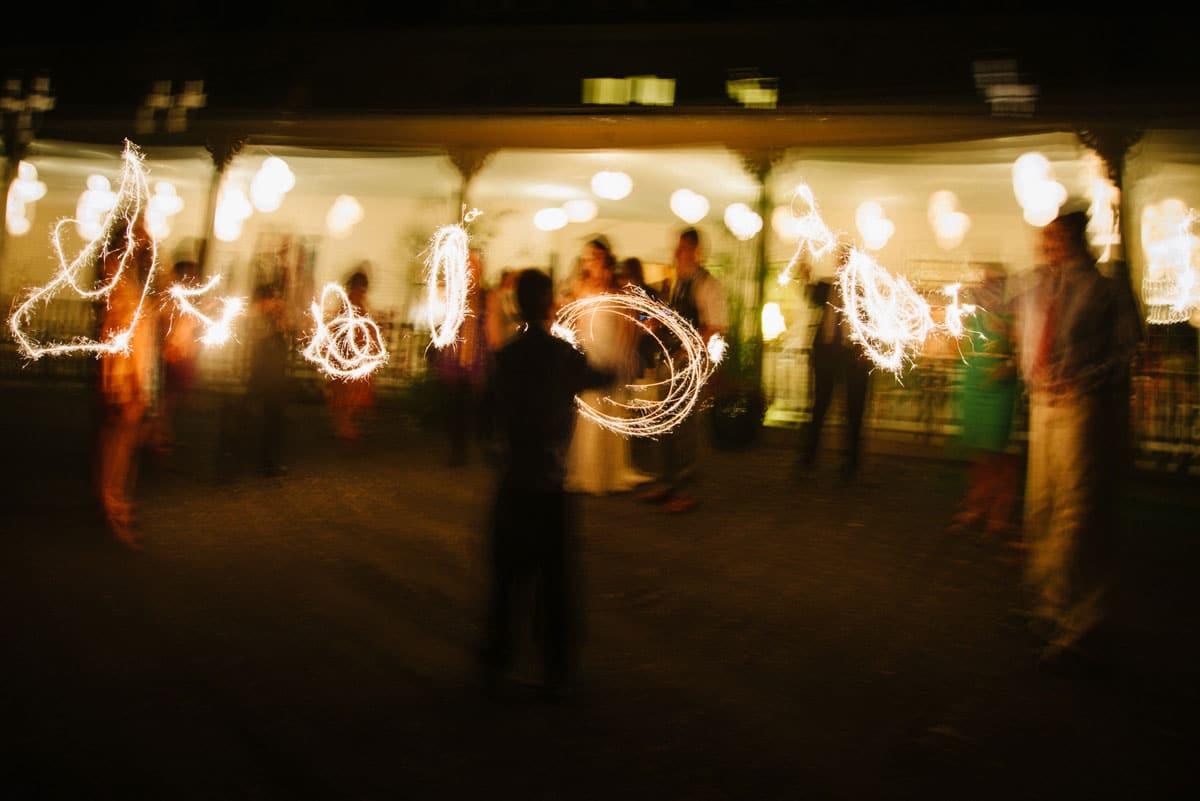 best-vt-wedding-photographers-020