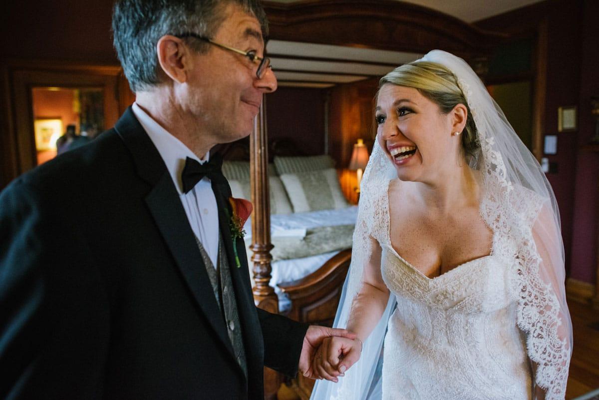 best-vt-wedding-photographers-021