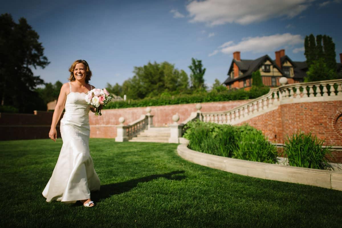 best-vt-wedding-photographers-022