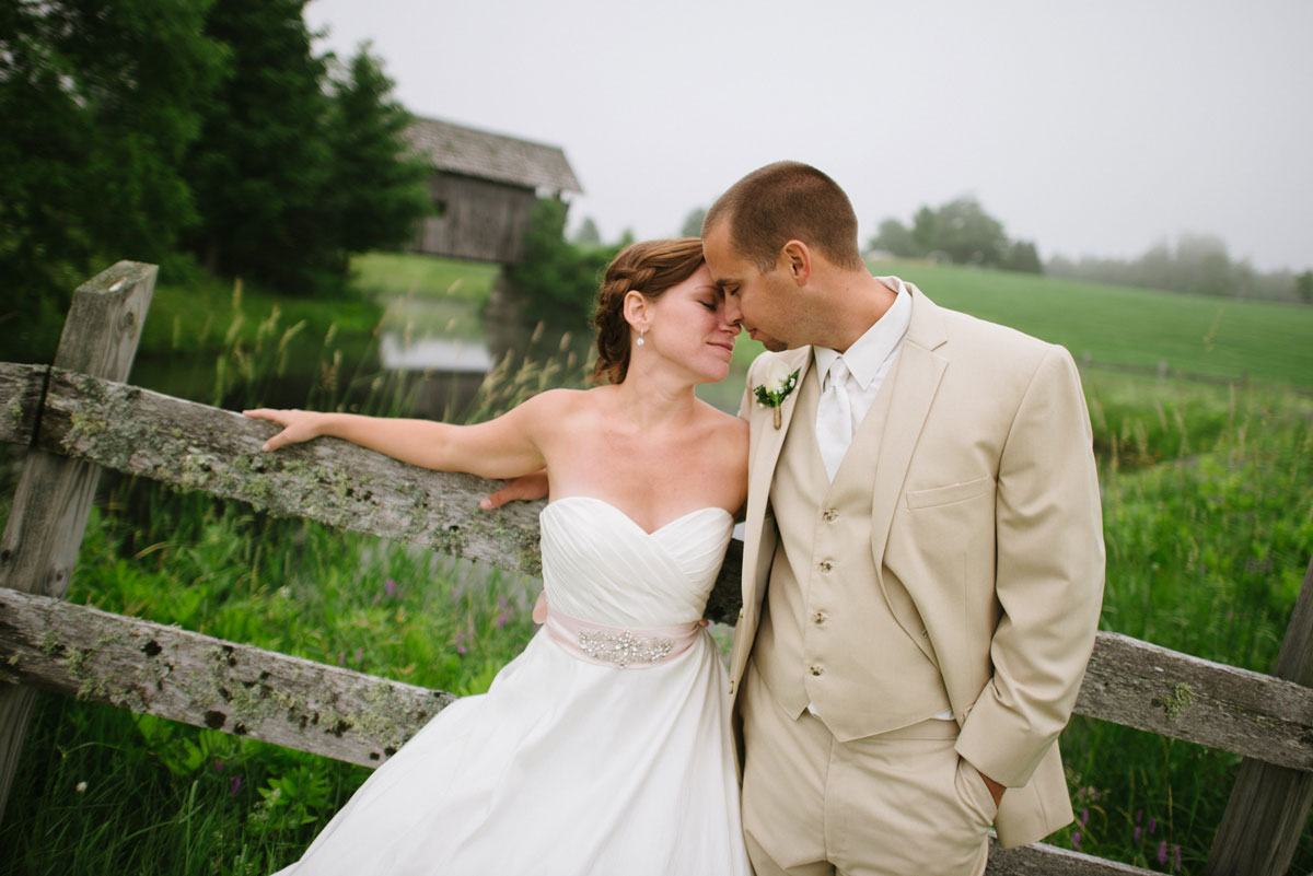 best-vt-wedding-photographers-023