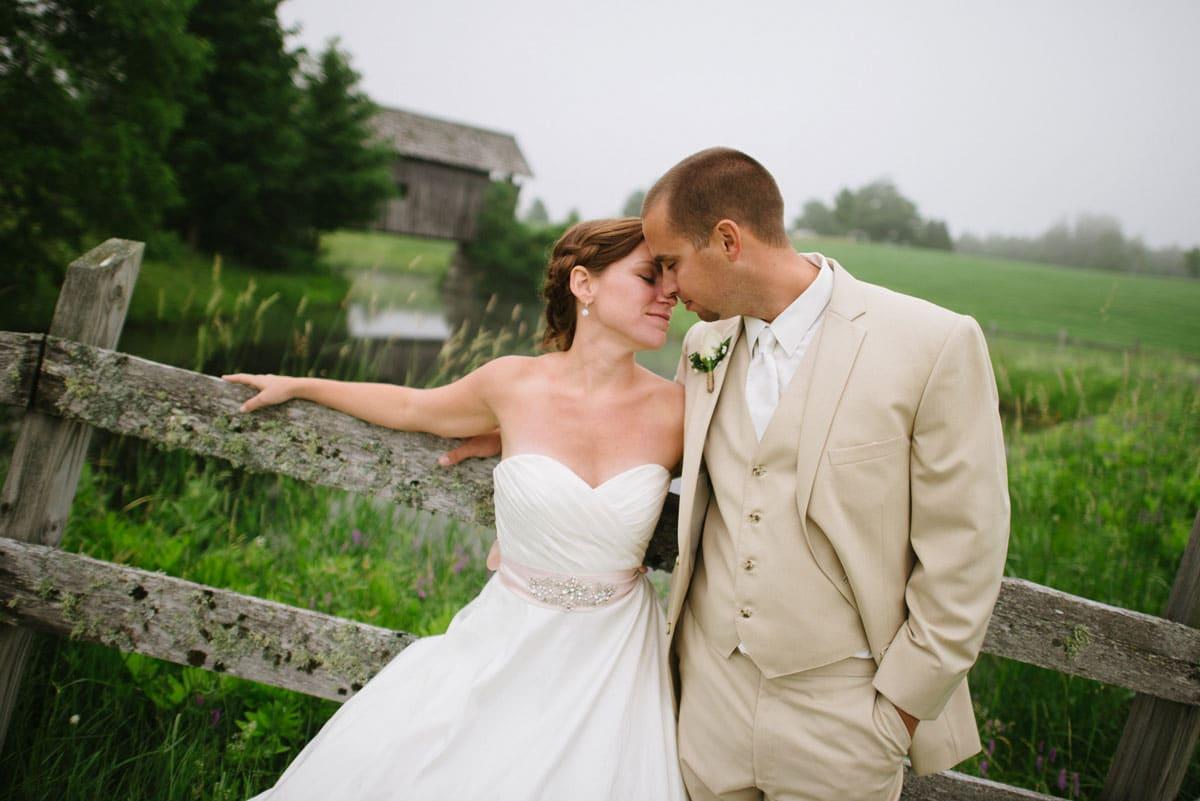 best-vt-wedding-photographers-023