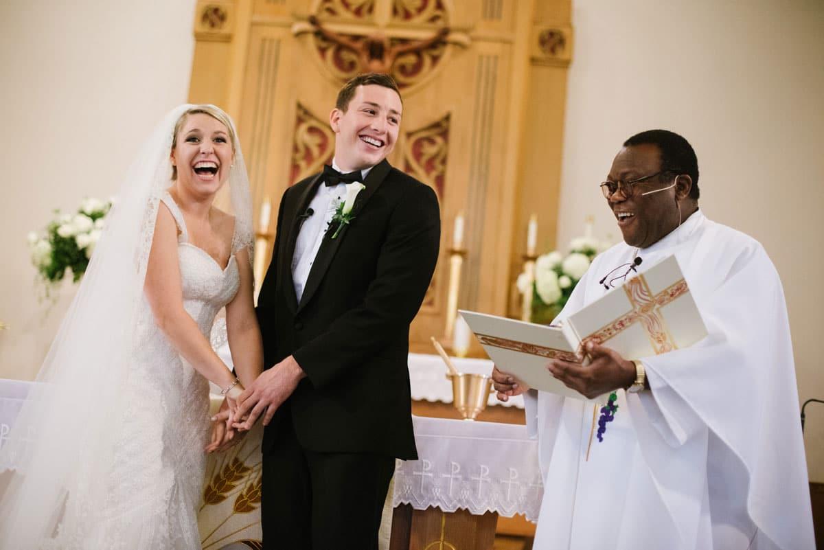 best-vt-wedding-photographers-024