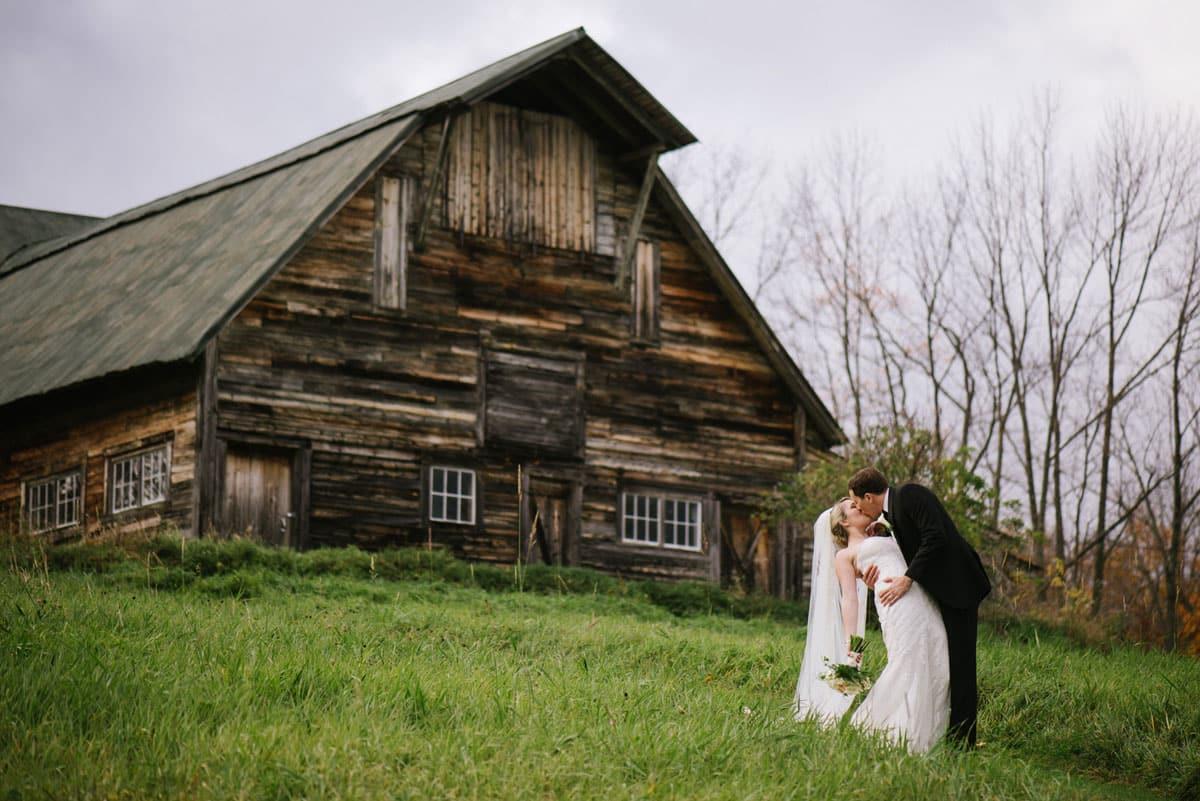 best-vt-wedding-photographers-025