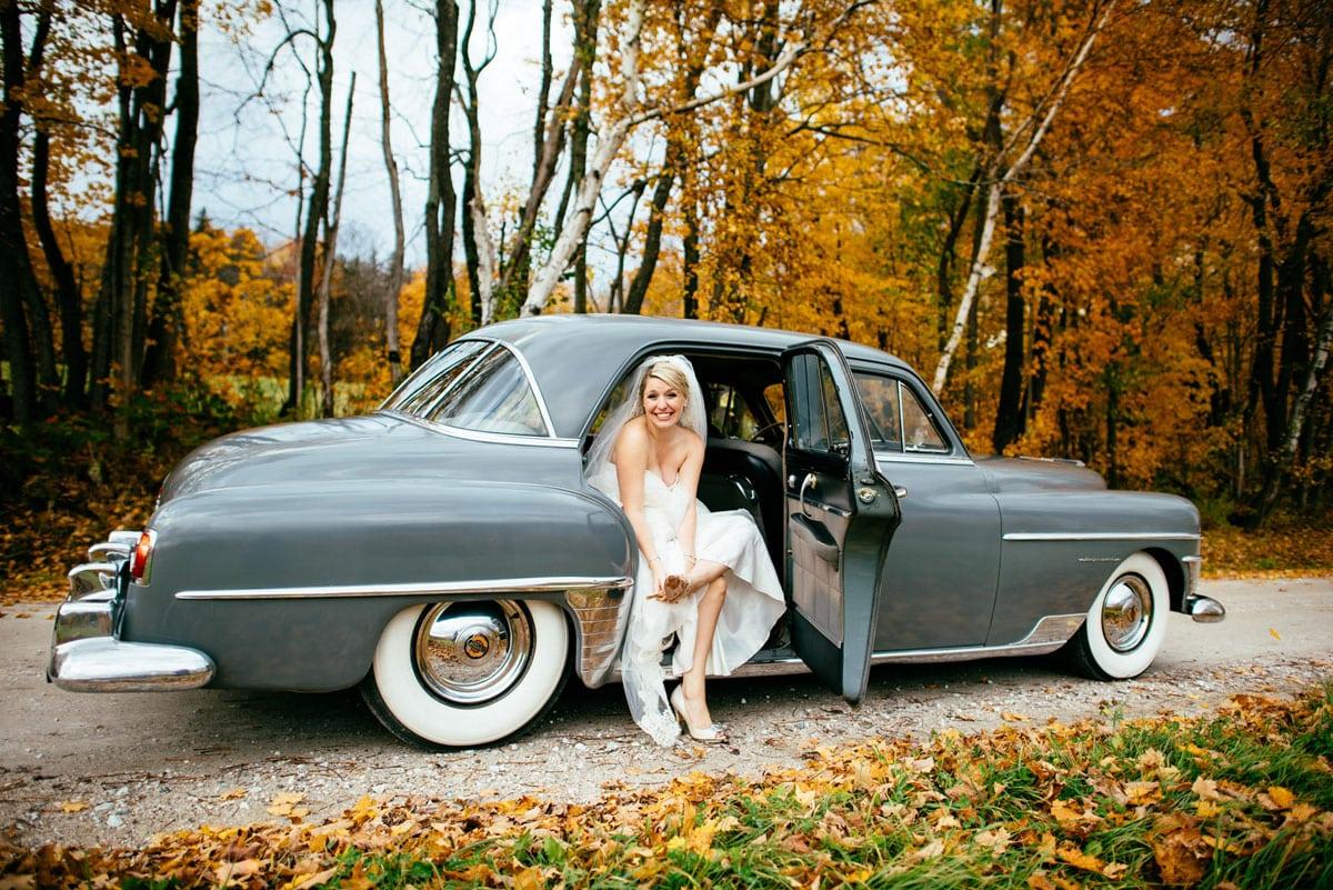 best-vt-wedding-photographers-026
