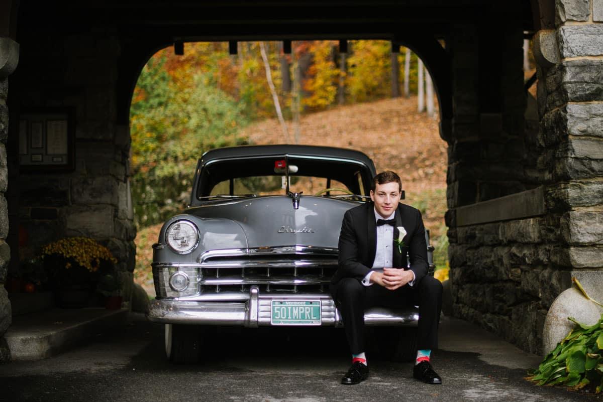 best-vt-wedding-photographers-027