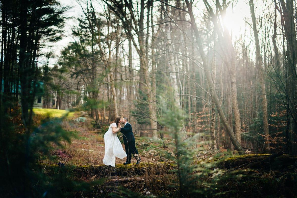best-vt-wedding-photographers-028