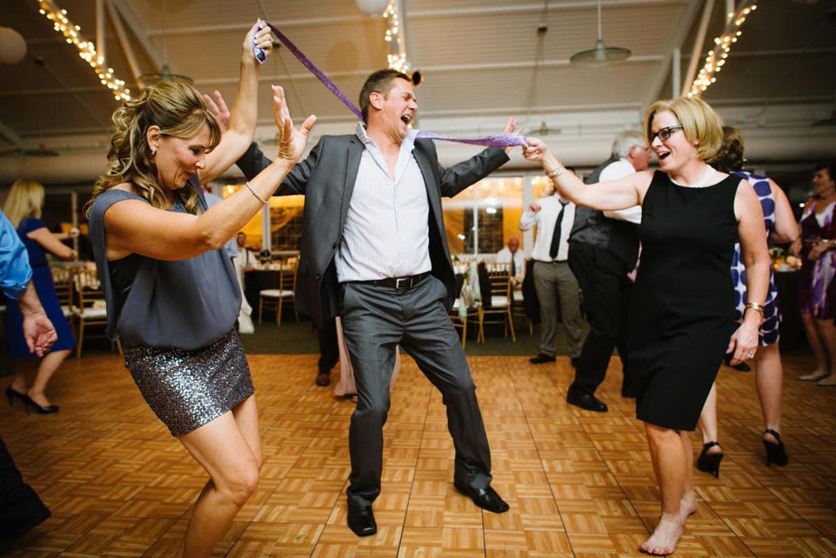 best-vt-wedding-photographers-030