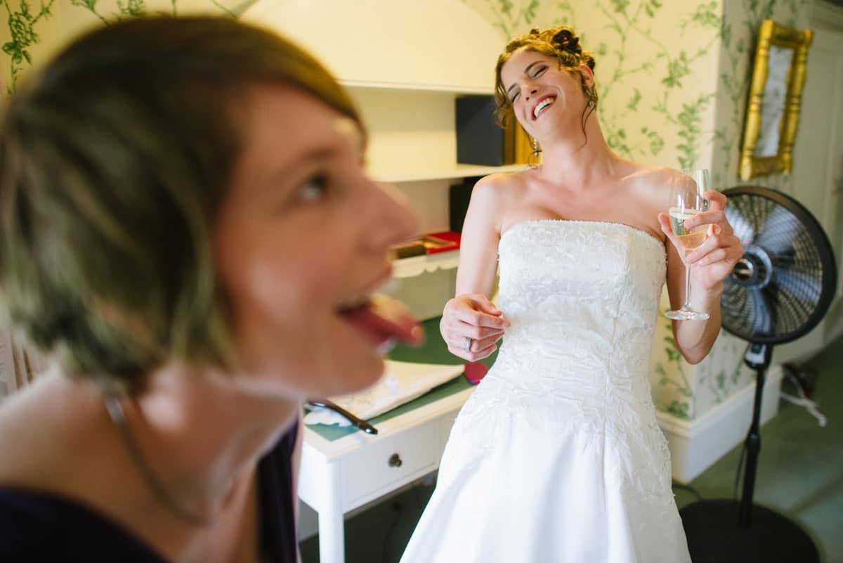best-vt-wedding-photographers-034