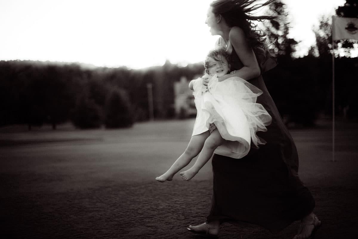 best-vt-wedding-photographers-036