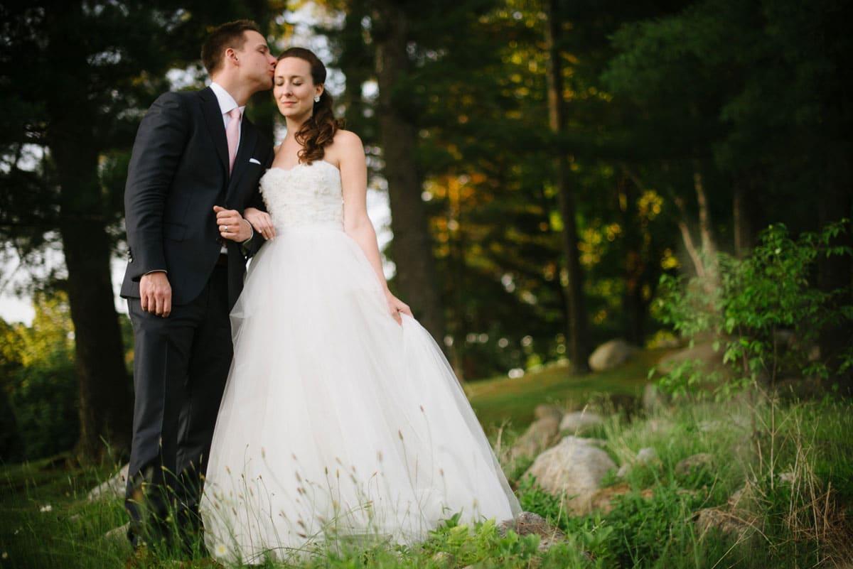 best-vt-wedding-photographers-039