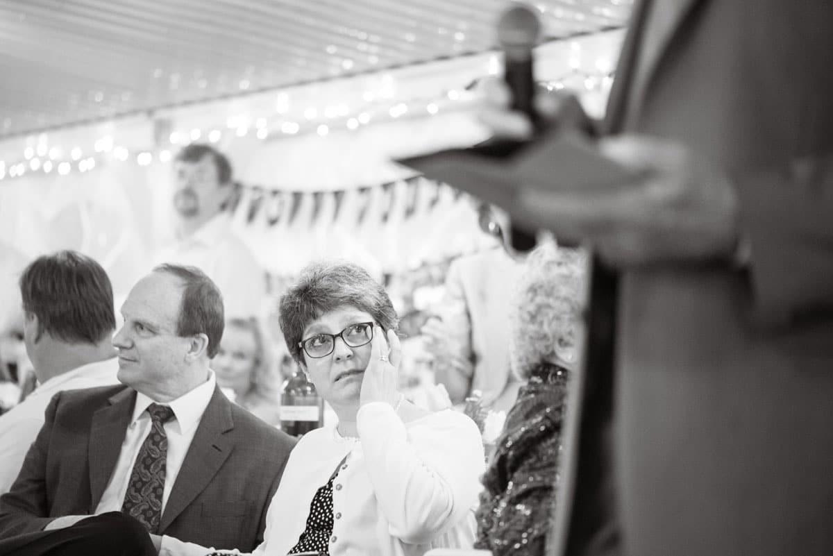 best-vt-wedding-photographers-040