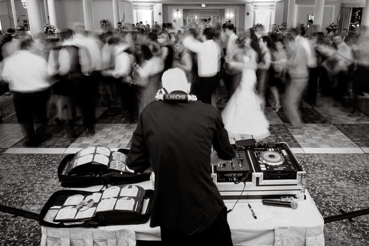 best-vt-wedding-photographers-043
