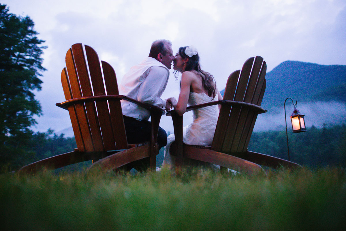 best-vt-wedding-photographers-044