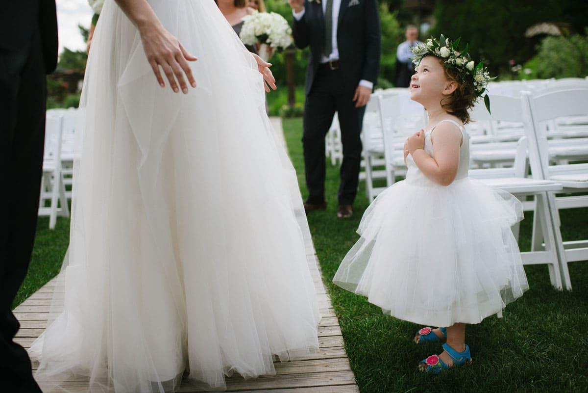 best-vt-wedding-photographers-045