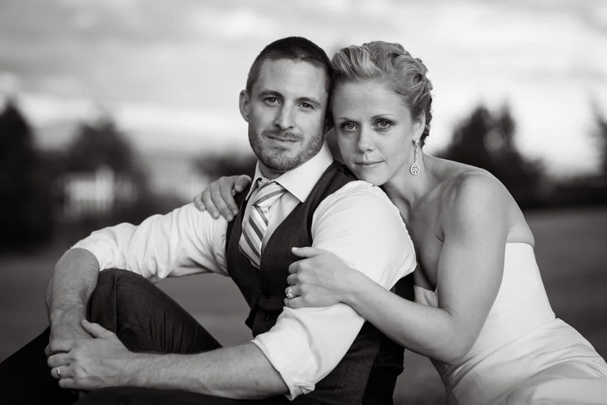 best-vt-wedding-photographers-046